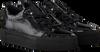 Zwarte FLORIS VAN BOMMEL Sneakers 85253 - small