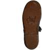 CLIC! Ballerines CL7364 en beige - small