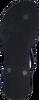 HAVAIANAS Tongs SLIM CRYSTAL GLAMOUR en noir - small