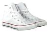 Witte CONVERSE Sneakers HI CORE K  - small