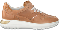 Beige MARIPE Lage sneakers 30286  - medium