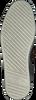 AUSTRALIAN Baskets VANCOUVER en gris - small