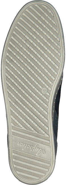 AUSTRALIAN Baskets VANCOUVER en gris - large