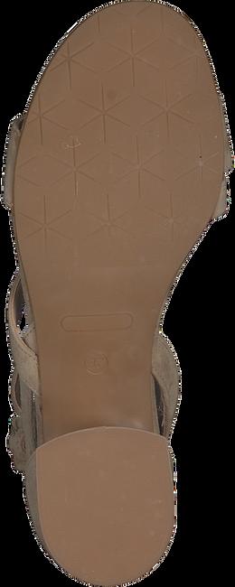 NOTRE-V Sandales 45181 en beige  - large