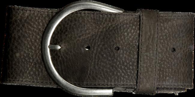 Grijze PETROL Riem 75002 - large