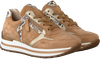Cognac GABOR Lage sneakers 525  - small