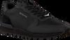 BJORN BORG Baskets R605 LOW KPU M en noir - small