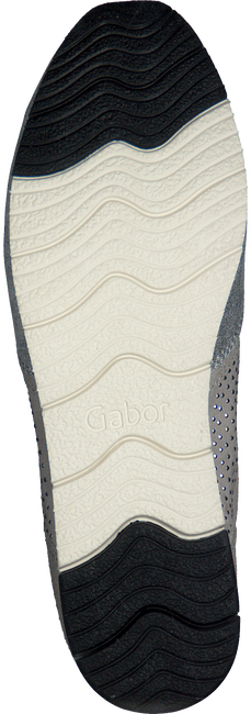 GABOR SNEAKERS 322 - large