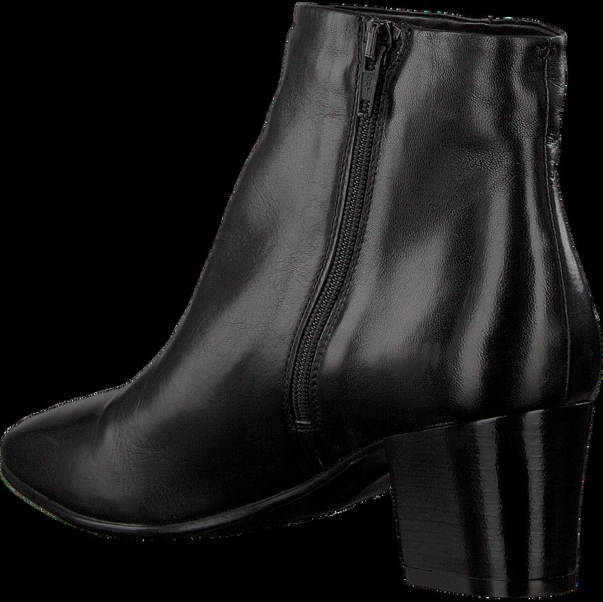 OMODA Bottines 052.405 en noir - larger