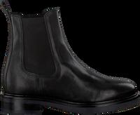 Zwarte VIA VAI Chelsea boots JOHANNA JIVE  - medium