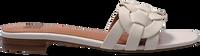 Witte BIBI LOU Slippers 868Z11HG  - medium