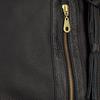 FABIENNE CHAPOT Sac à main YOUNG PROFESSIONAL BAG en noir - small