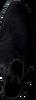 Blauwe OMODA Enkellaarsjes 8557  - small