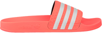 Roze ADIDAS Badslippers ADILETTE KIDS  - medium