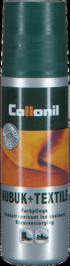 COLLONIL Verzorgingsmiddel 1.20010.00 - larger