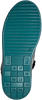 MIM PI Bottes hautes 3516 en vert - small