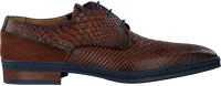 Bruine GIORGIO Nette schoenen 83202  - medium