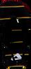 REEF Sandales R2345 MET BANDJE en marron - small