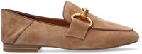 Camel BIBI LOU Loafers 540Z30VK  - medium