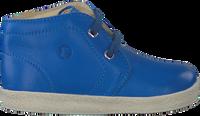 FALCOTTO Chaussures bébé 1195 en bleu - medium