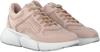 Roze COPENHAGEN STUDIOS Lage sneakers CPH411  - small