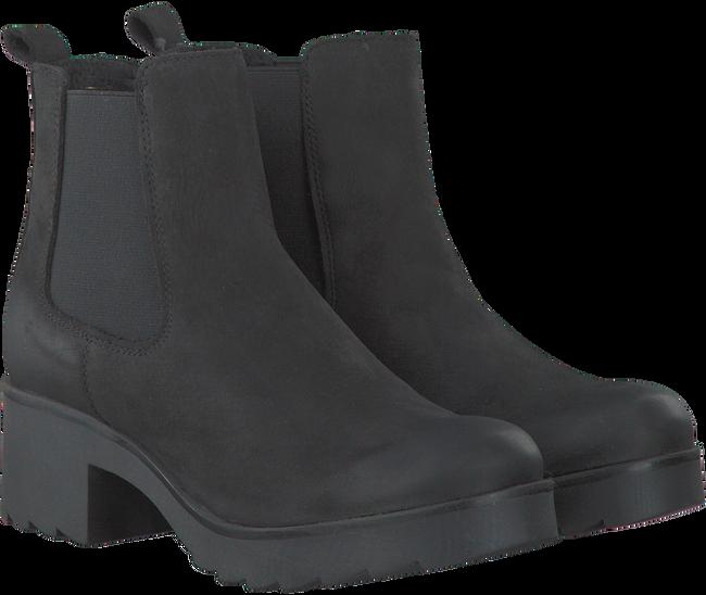 OMODA Biker boots R10476 en noir - large