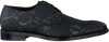 Beige FLORIS VAN BOMMEL Nette schoenen 18124  - small