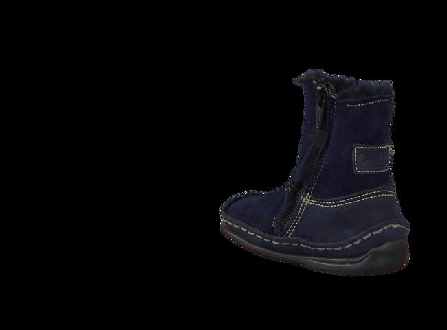 Blue BARDOSSA shoe FLEX 0024  - large