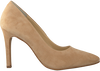 Beige PAUL GREEN Pumps 3591 - small