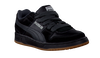 Black PUMA shoe GRIFTER  - small