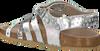 Zilveren RED-RAG Sandalen 19150 - small