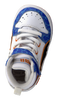 white PUMA shoe 351202  - small