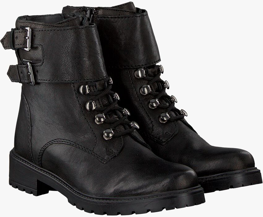 OMODA Bottines 3259K291A en noir - larger