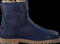 Blauwe GIGA Lange laarzen 8509  - medium