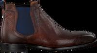 Bruine GREVE Nette schoenen BARBERA 2 - medium