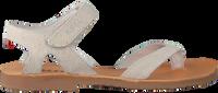 Witte KOEL4KIDS Sandalen KO601A  - medium