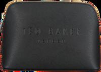 Zwarte TED BAKER Schoudertas LIEAAH  - medium