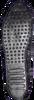 MINNETONKA MOCASSINS 400 - small