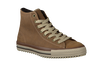 Bruine CONVERSE Sneakers CONVERSE BOOT MID  - small