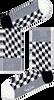 Multi HAPPY SOCKS Sokken GIFT PACK - small