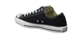 CONVERSE Baskets OX CORE H en noir - small