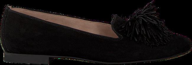 Zwarte PAUL GREEN Loafers 2376 - large