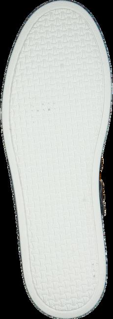 HIP Baskets H1253 en gris - large