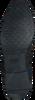OMODA Bottines 052.333 en gris - small