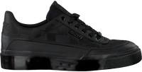 Zwarte CRUYFF CLASSICS Sneakers INDIPHISTO  - medium
