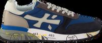 Blauwe PREMIATA Sneakers MICK  - medium