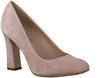 OMODA Escarpins 051.381 en rose - small