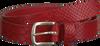 Rode PETROL Riem 25058  - small