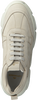 Beige COPENHAGEN STUDIOS Lage sneakers CPH60  - small