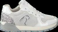 Witte REPLAY Sneakers SANTA BARBARA  - medium